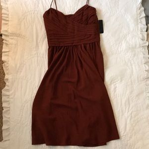 Flowy Zara Dress